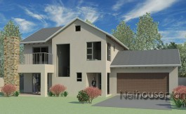 compact double storey 3 bedroom house plan, Net house plans south africa, Traditional architecture style home, house plan, 3 bedroom , double storey floor plans, house plans, house plans south africa, home designs, house designs, architectural designs South Africa