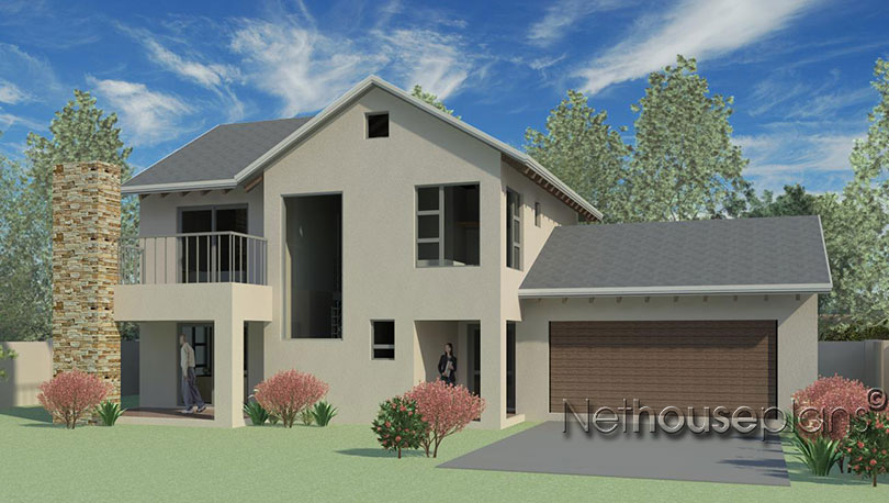 cool house plans compact double storey 3 bedroom house plan, Net house plans south africa, Traditional architecture style home, house plan, 3 bedroom , double storey floor plans, house plans, house plans south africa, home designs, house designs, architectural designs South Africa