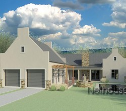 House plans south africa what is a Traditional house plan single storey country style house plans 4 Bedroom Double Storey Home, Nethouseplans, Net House plans south africa, Traditional style house plan, 4 bedroom , single storey floor plans, modern cape dutch house plan, modern country home, traditional architecture style