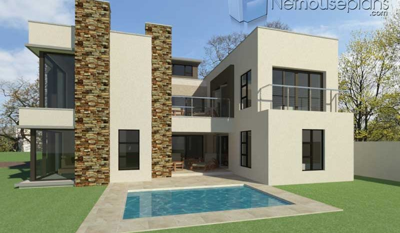 Modern House Designs South Africa double story 4 bedroom house plans double storey 4 Bedroom house plans with photos modern house plans blueprint ranch house plans, house plans south africa, building plans with photos home design house plans floorplanner architectural design home plans room design modern house plans pdf downloads Nethouseplans