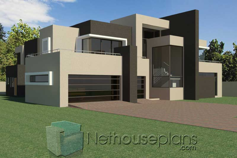 Modern House designs South Africa modern house designs pdf downloads house designs plans pictures simple house designs house designs modern style modern contemporary house design plans free modern house designs pictures gallery home design plans with photos free modern house plans Nethouseplans