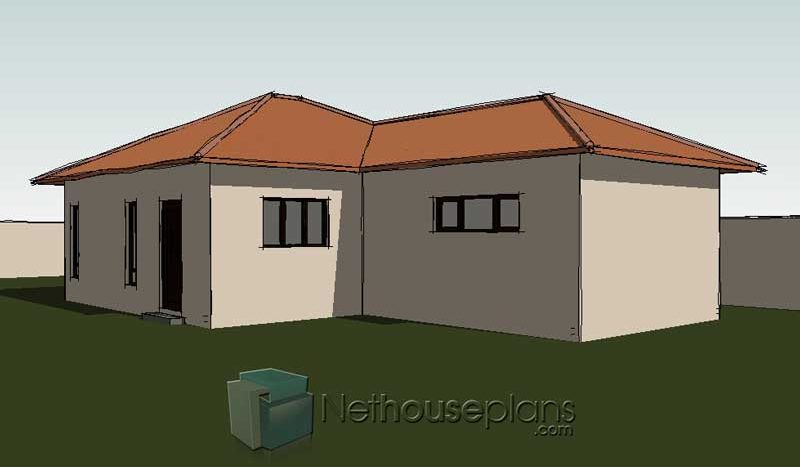 best small house designs in the world beautiful small house designs pictures small house plans with pictures small house plans modern small house map unique small house plans small house design ideas small house plans free South Africa Nethouseplans