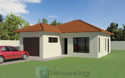 small house designs pdf downloads free small house designs with photos small house designs south africa Nethouseplans