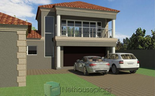 Simple 4 bedroom house building plans South African Tuscan house building plans house building plans with room over garages Nethouseplans