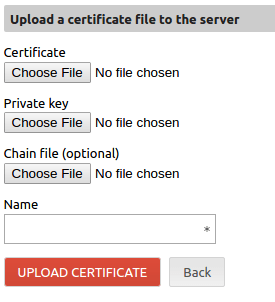 letsencrypt_ssl