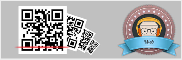 Scanner et créer un QR Code
