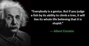 92 Inspiring Albert Einstein Quotes – NetizensHouse