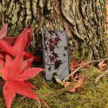 iPhone 6 / 6S 保護貼