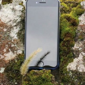 iPhone保護貼