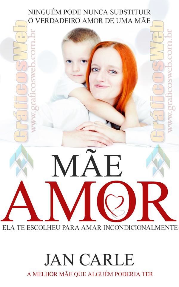 capas para ebook kindle