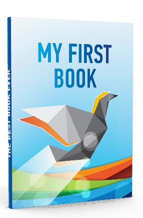 Como Criar Capas Para eBook Grátis