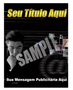 capa_marketingjan