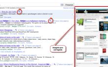 A Importância de Um Bom Design Para o Seu Site