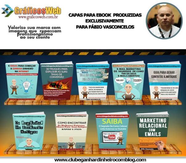 capas-para-ebook