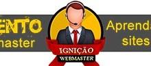 Treinamento Webmaster – Seja Um Webmaster Profissional