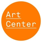artcenterlogo-300x300