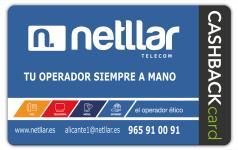 CLUB NETLLAR ALICANTE