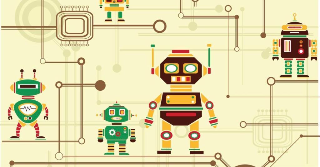 robots.fb_.jpg?fit=1024%2C536