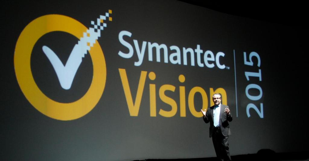 fb-Symantec-Vision-2015.jpg?fit=1024%2C536