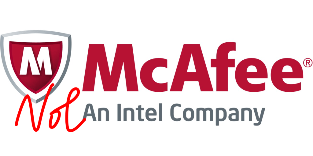 McAfee_not_intel.png?fit=1024%2C512