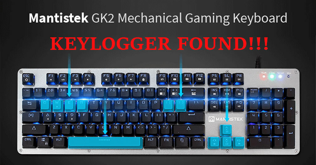 Mantistek-GK2-Mechanical-Gaming-Keyboard-Keylogger.jpg?fit=1024%2C535