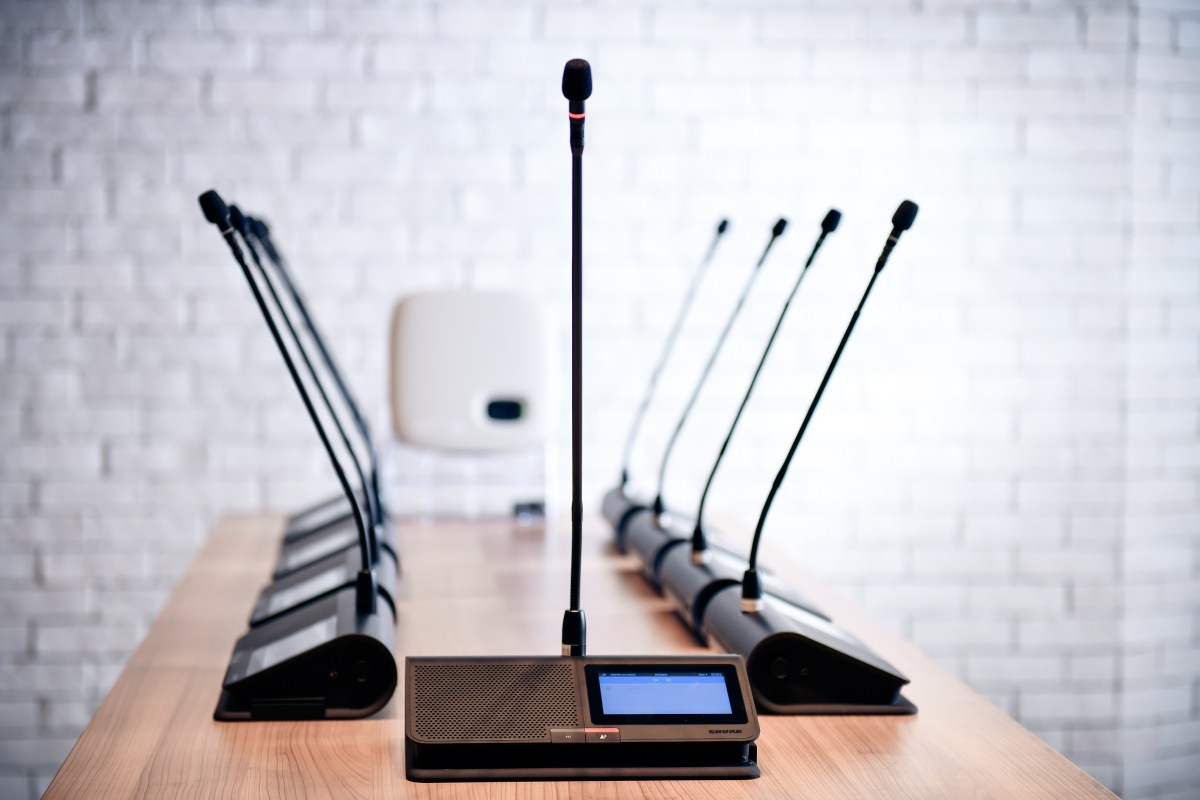 舒爾Microflex_-Complete-Wireless數位會議系統.jpg?fit=1200%2C800