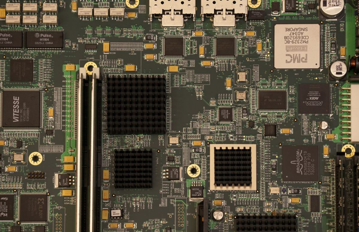 supermicro_uncover_cover.jpg?fit=1200%2C774