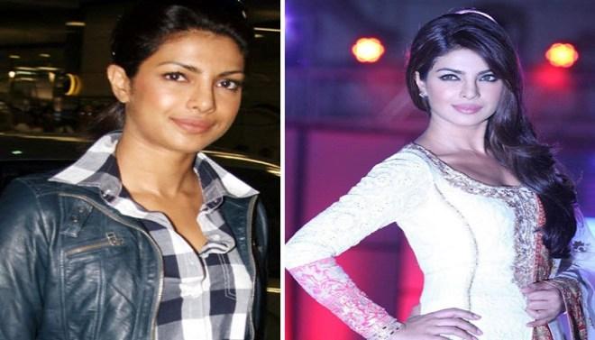 Priyanka-Chopra-