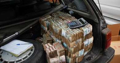 Money in the second hand car-Netmarkers