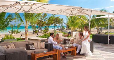 Whitehouse-Jamaica-Honeymoon-destination-Netmarkers