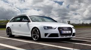 Audi-RS4-Netmarkers