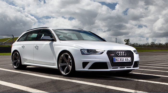 Top Audi Cars Netmarkers Creating A Mark On The Internet - Audi car top model