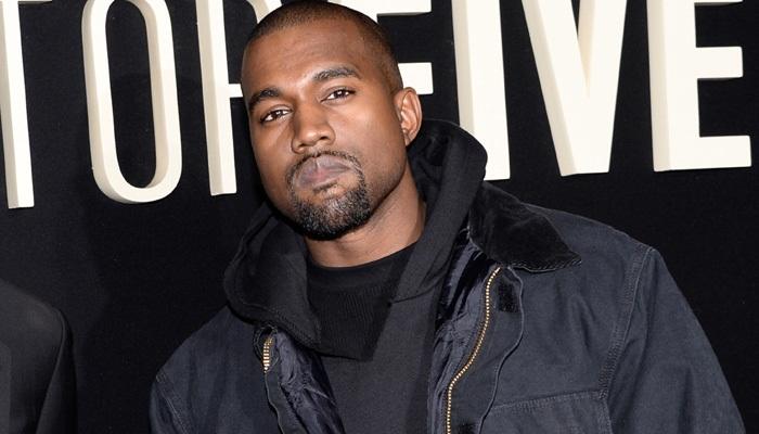 Kanye International man of the year-Netmarkers
