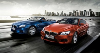 M6 coupe-Netmarkers