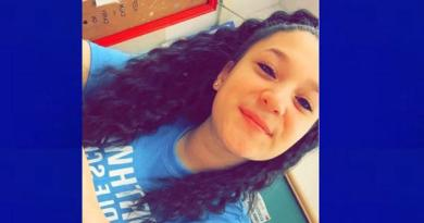 Memorial Day was not Happy memorial Day for veronica lopez! 15 years old shot dead as violence increased!