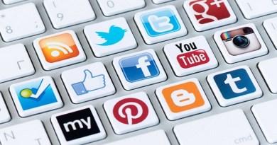 Social-Media-accounts-Netmarkers