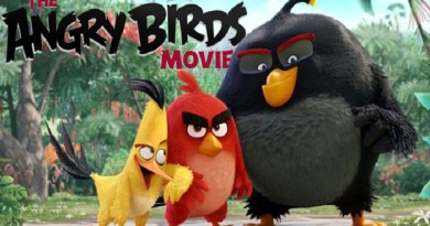 angry-birds-movie-Netmarkers