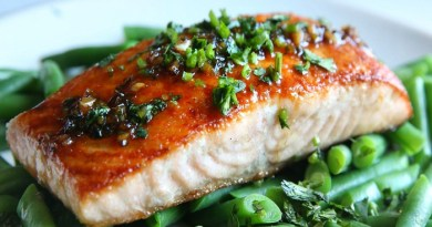 lime-glazed-salmon-and-green-beans-Netmakers