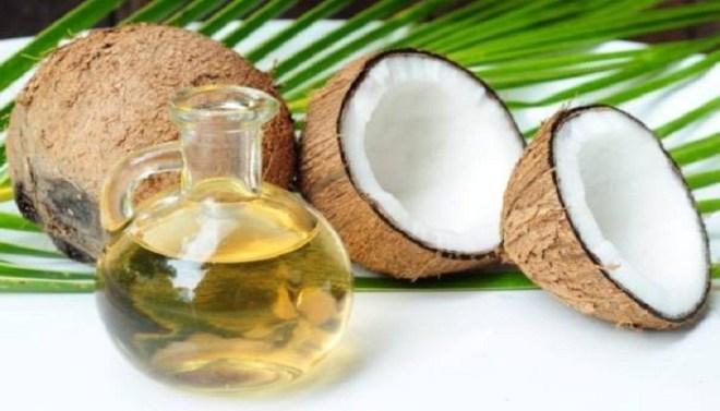 Coconut-Oil-Netmarkers