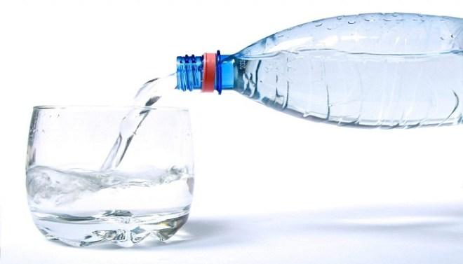 drink water in morning-Netmarkers