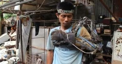indonesian-iron-man-Netmarkers