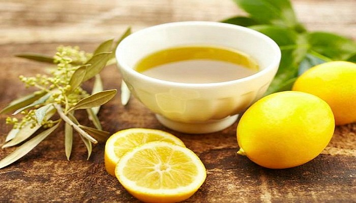 natural remedy for kidney stone-Netmarkers