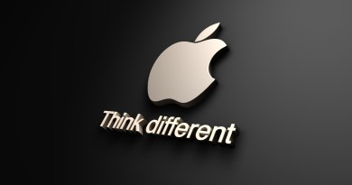 7 strategies to learn from Apple- Netmarkers