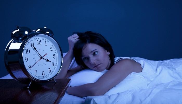 Insomnia-Netmarkers