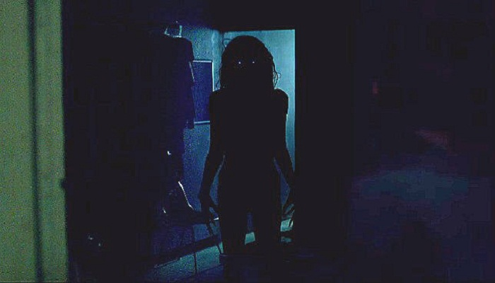 Lights out review-Netmarkers