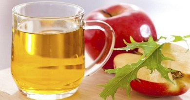 apple cider vinegar-Netmarkers