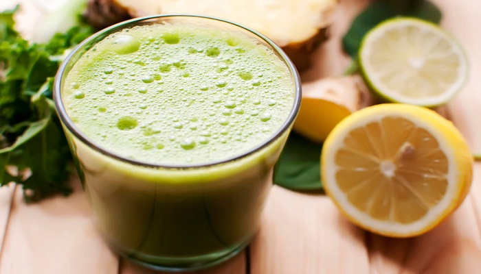 beverage to reduce weight-Netmarkers