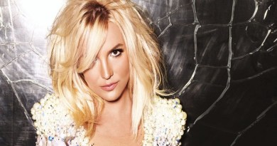 britney-spears-hits-Netmarkers