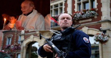 france-church-attack-Netmarkers