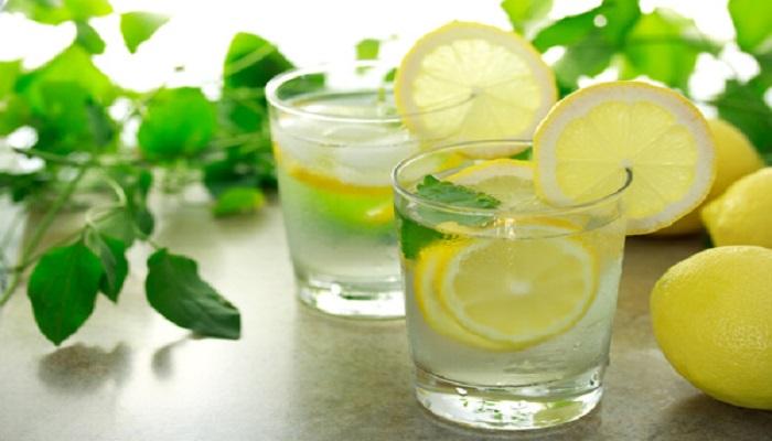 lemon garlic benefits-Netmarkers